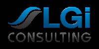LGI Consulting