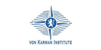 The von Karman Institute