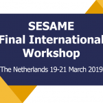 sesame-final-workshop