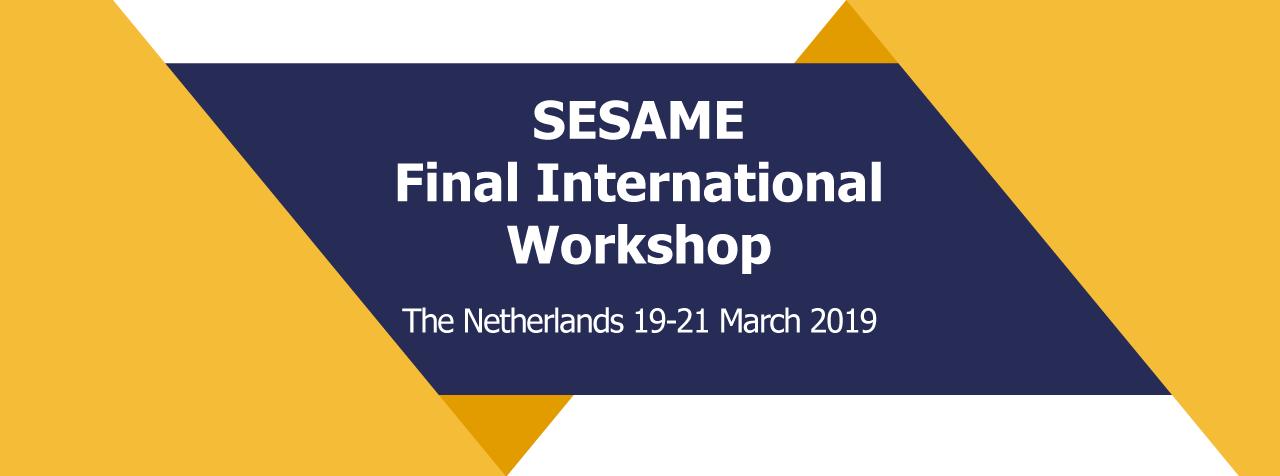 sesame-final-workshop