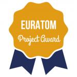 Euratom - Project Award