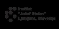 """""""Jozef Stefan"""" Institute"""