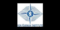 The von Karman Institute