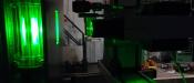 SEEDS Experimental Facility