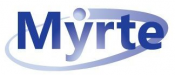 Interactions with the MYRTE project